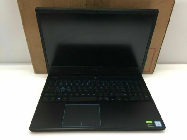 Dell G5 1660Ti Gaming Laptop