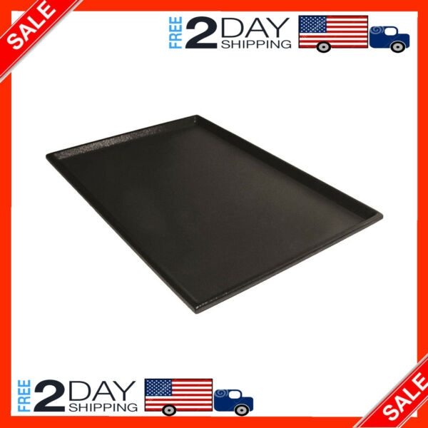 Pet Folding Dog Crate Replacement Cage Kennel Plastic Pan tray Floor 30 inch $23.78
