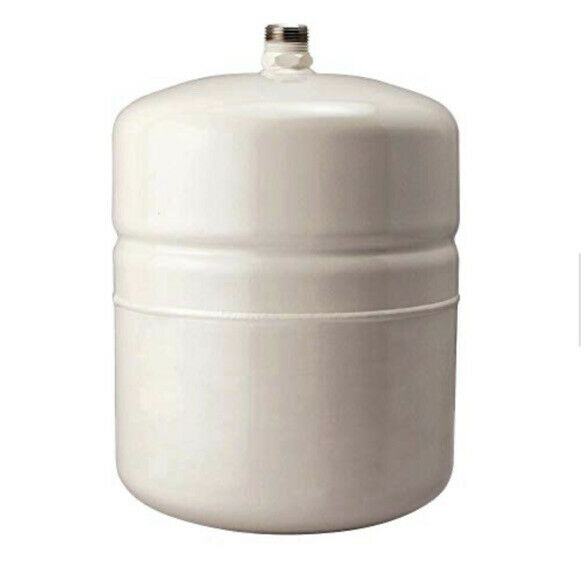 Watts Potable Water Expansion Tank 2.1 Gal $72.00