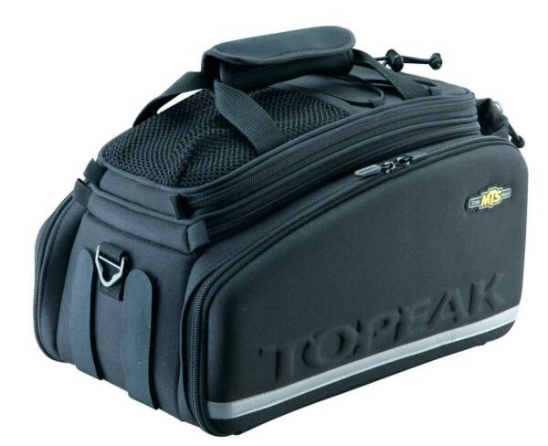 Topeak Trunk Bike Bag DXP New $74.95