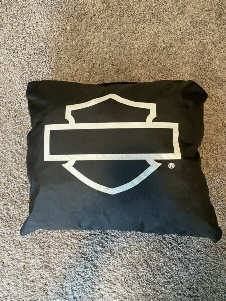 Harley Davidson Touring Outdoor Cover $80.00