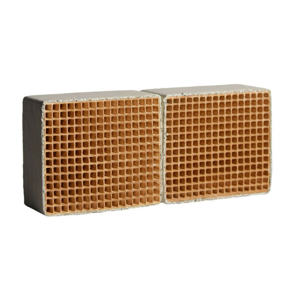 Condar Catalytic Combustor for older Woodstock Fireview wood stoves CC 505 $168.00