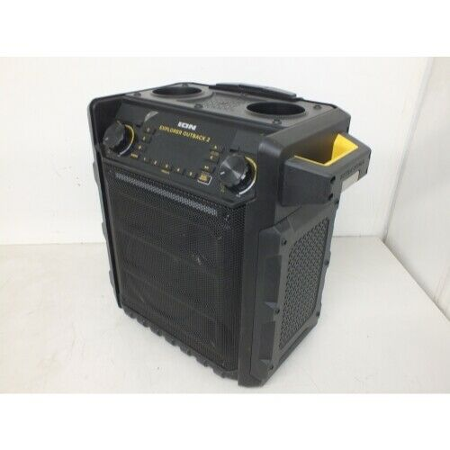 Ion Explorer Outback 2 $100.00