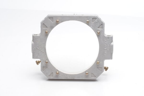 Photoflex Speed Ring for Dynalite #407