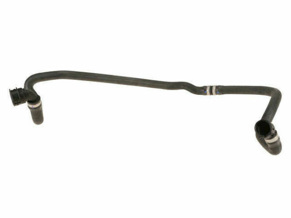 Heater Hose For 11 18 BMW X3 X4 GAS BC19Y8 Molded Inlet Genuine $91.16
