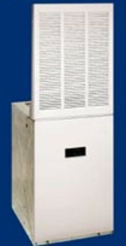 20 KW Mobile Home Electric Heating Furnace by NORDYNE $1277.00