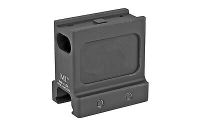 MIDWEST T1 T2 MOUNT NV HEIGHT $84.85