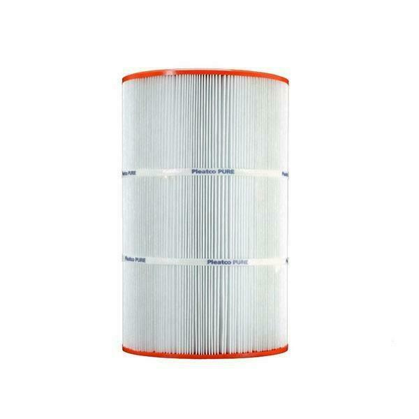 PAP75 4 Replacement Filter Cartridge for Clean and Clear 75 amp; Predator 75 $88.99