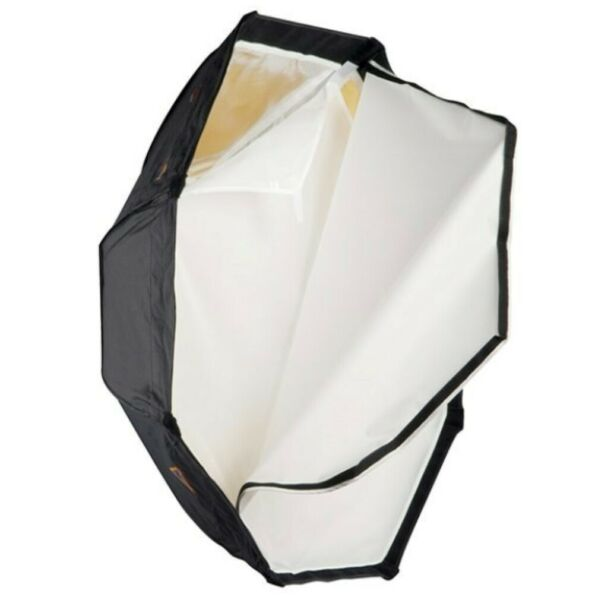 Photoflex OctoDome 3 Softbox Large 7 foot