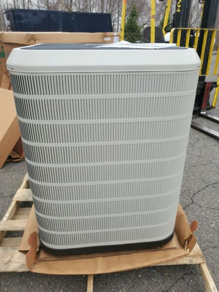 Westinghouse 4 TON Up To 16 SEER R 410a 2 Stage High Effic A C Condenser FS4BF $1349.99