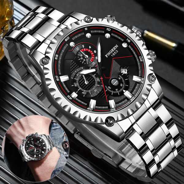 360°Car Mount Stand Bracket Holder For iPhone12 Pro Max MagSafe Magnetic Charger $7.48