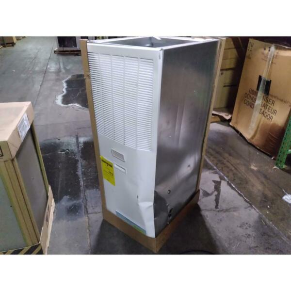 YORK EB17F AC HP DOWNFLOW ELECTRIC FURNACE FOR MANUFACTURED HOMES 208 230 60 1 $479.99