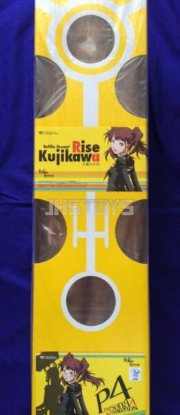 DD VOLKS Dollfie Dream Rise Kujikawa Persona 4 The Animation