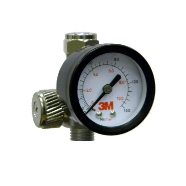 3M™ 16573 Accuspray™ Air Flow Control Valve 16573