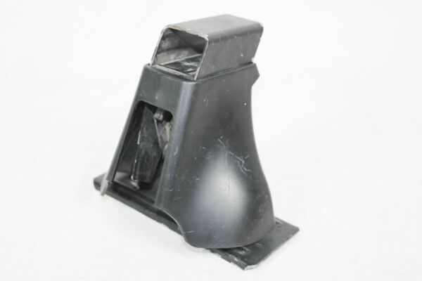 Thule Replacement 400XT Tower Body Used $34.99