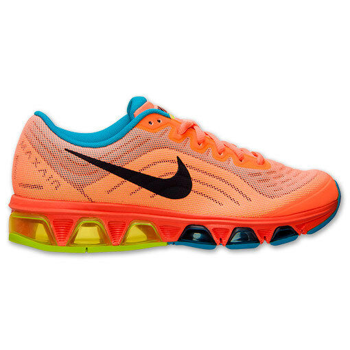 NIKE AIR MAX TAILWIND 6 WOMEN'S RUNNING SHOES