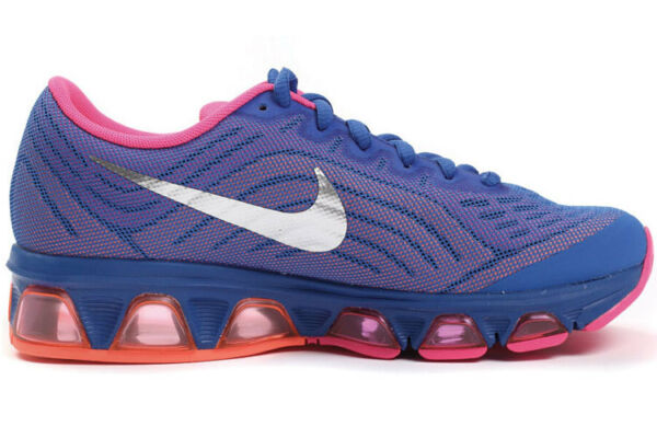 NIKE AIR MAX TAILWIND 6 WOMEN'S RUNNING SHOES 621226 400