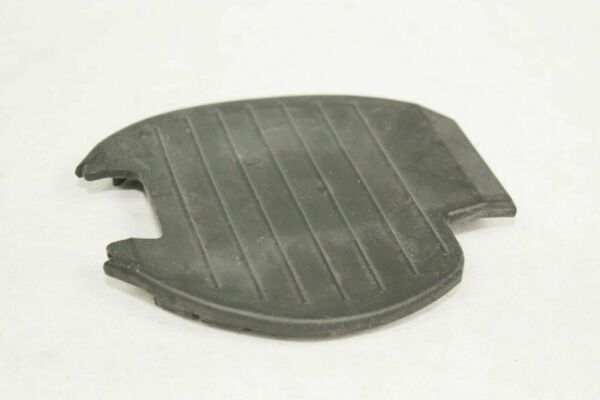 Thule Replacement Speedlink Pad for Sprint bike carrier 8523230001 $4.99