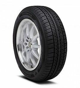 General AltiMAX RT43 20570R16 97T BSW (4 Tires)