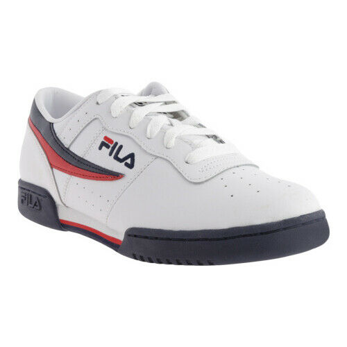 Fila Men's   Original Fitness 11F16LT Sneaker
