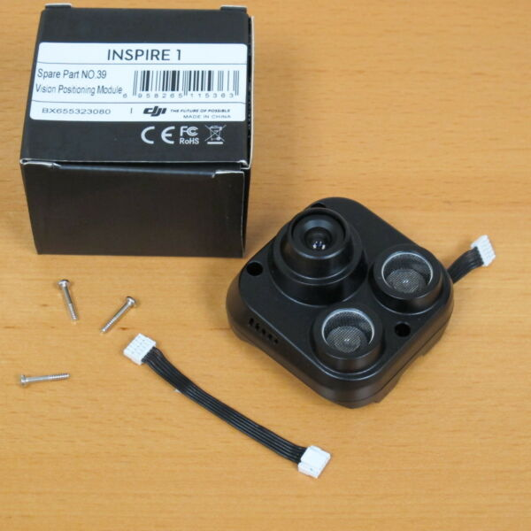 DJI Inspire 1 Part 39 Vision positioning module -US dealer