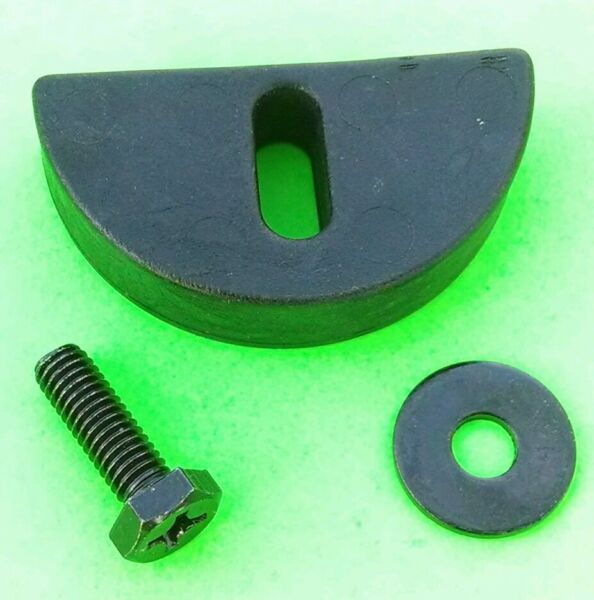 Currie electric scooter chain tensioner old style schwinn mongoose gt tsunami