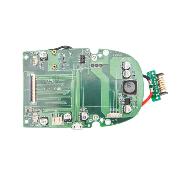 Walkera Drone Part AIBAO-Z-21 Power board  - US Dealer