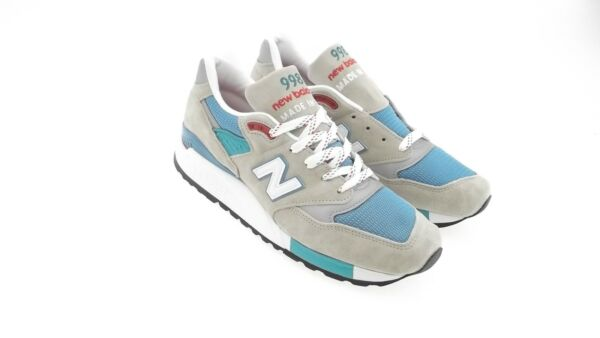 New Balance Men M998CSB - Made in USA sand M998CSB