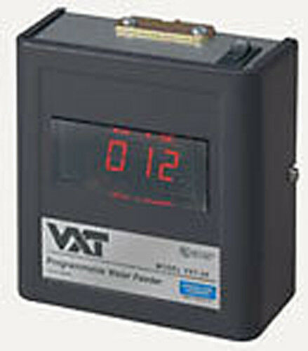 Hydrolevel VXT 120 VAC Water Feeder Steam Boiler $199.99