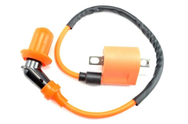 Arctic Cat Performance Ignition Coil For Model 400 2X4 4X4 1998 2002 ATV Parts $9.89