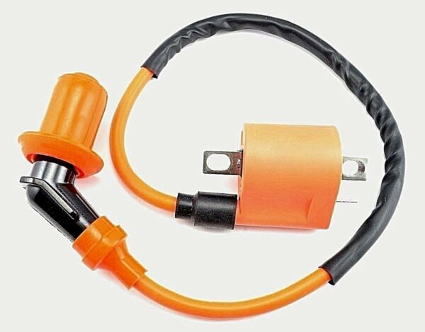 Arctic Cat Performance Ignition Coil For Model 500 4X4 1998 2009 ATV Parts $9.89
