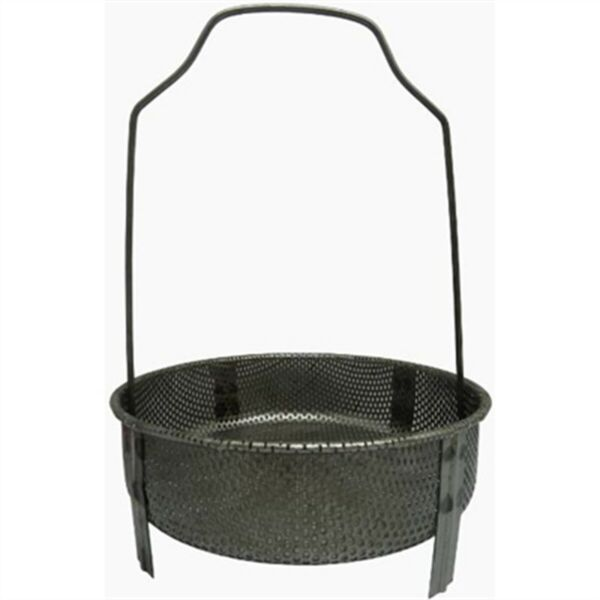 Berryman Products 950 Metal Dip Basket for 905 $23.82