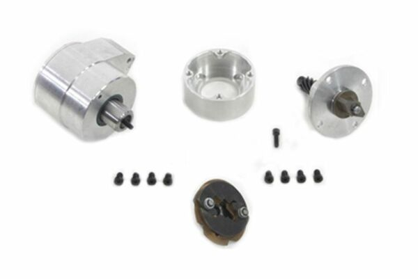 Angle Magneto Drive Assembly for XL 1971 1993 Harley Davidson motorcycles $359.80