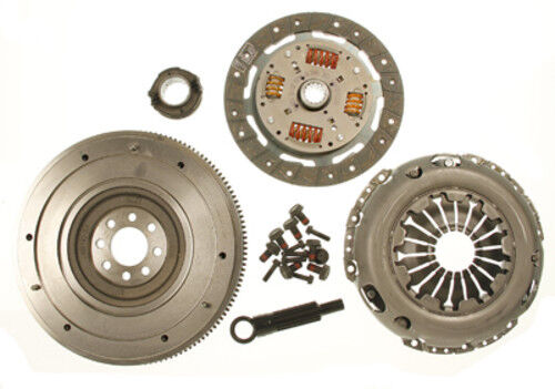 Clutch Kit-Premium AMS Automotive 03-055 fits 02-08 Mini Cooper 1.6L-L4