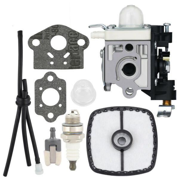 Carburetor For Echo PB 250 PB 250LN ES 250 Carb Blower # A021003660 A021003661 $12.99