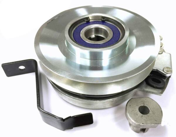 Electric PTO Clutch For John Deere L120 L130 Mowers GY20878 - OEM UPGRADE!
