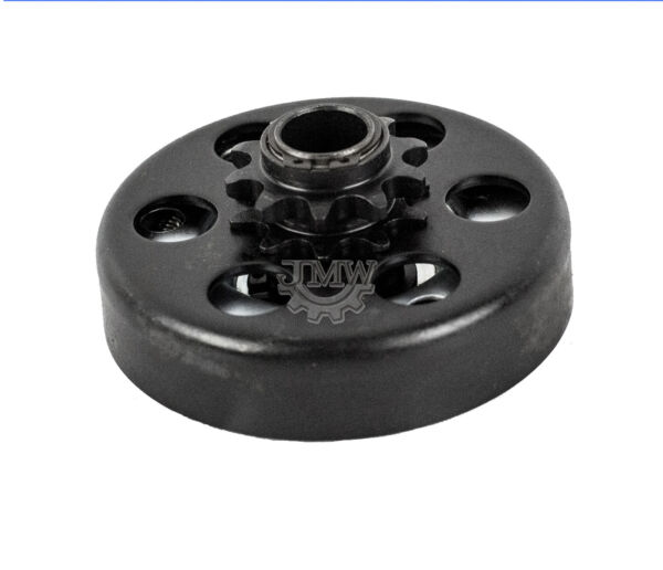 Centrifugal Go Kart Clutch 3 4quot; Bore 10 Tooth 10T For 4041420 Chain 6.5HP $22.58