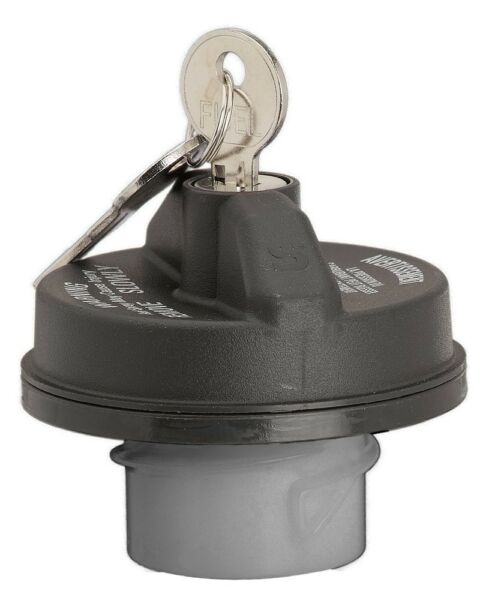 OEM Type for Dodge, Chrysler Locking Gas / Fuel Cap For Fuel Tank - Stant 10508