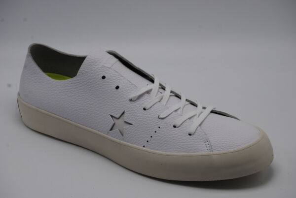 Converse One Star Prime OX Men's / Women's sneakers 154839C Multiple sizes