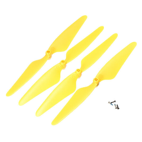 Hubsan X4 STAR H507A RC Quadcopter Spare Parts Propellers With Screws H507A-03