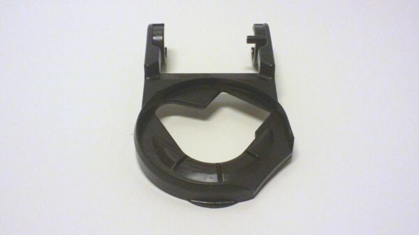 Bosch Tassimo Coffee Maker T Disc Holder Replacement Part TAS2002UC