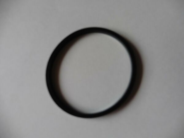 Float Bowl Gasket for TECUMSEH 631028 631028A 485 862 3539 23 3539 142122