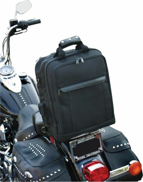T Bags Office Bag Stickers #104947 $75.00