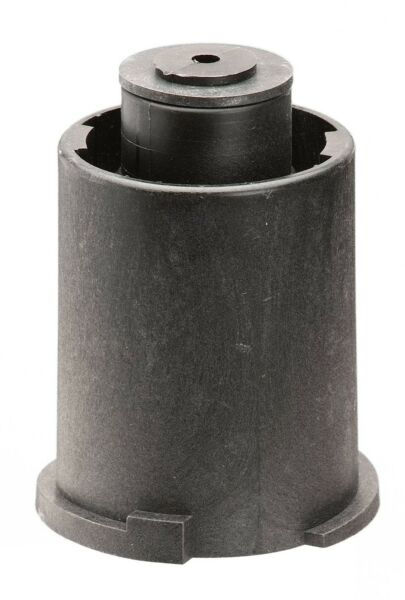 Coolant System Pressure Tester Adapter - Genuine Stant 12027