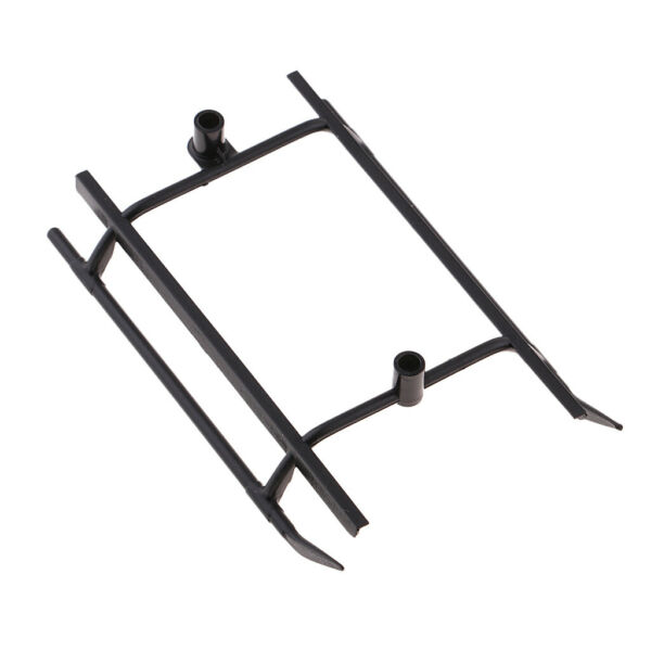 XK.2.K124.009 Landing Gear Skid for Wltoys XK K124 RC Helicopter Drone Parts