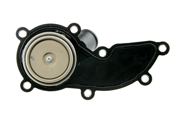 NEW Coolant Thermostat For AUDI A4 3.2 CTM-AU001