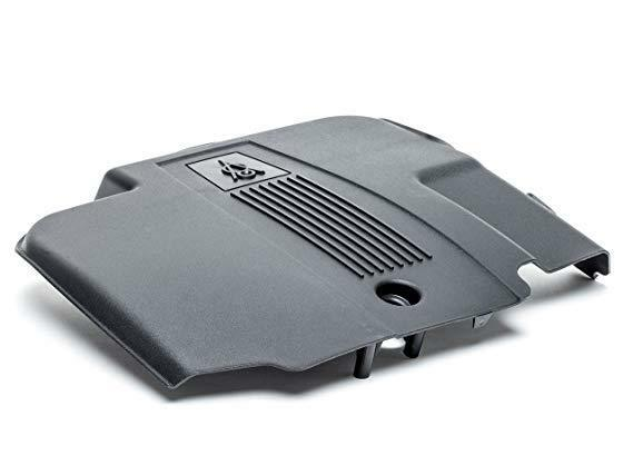 Brand New Genuine Lincoln Town Car 4.6L V8 Engine Trim Cover - Fits 2003-2011