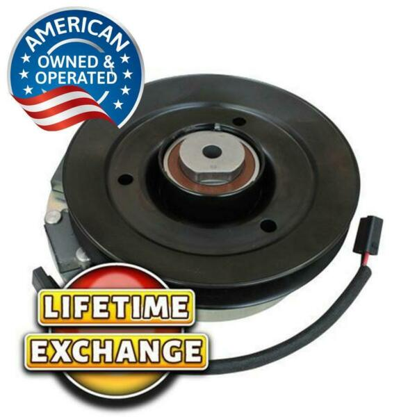 Replacement for Exmark 103-3245 **U.S. Owned Company**
