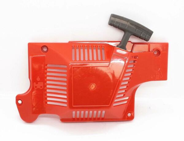 Recoil Rewind Starter For Husqvarna 50 51 55 Rancher Chainsaw