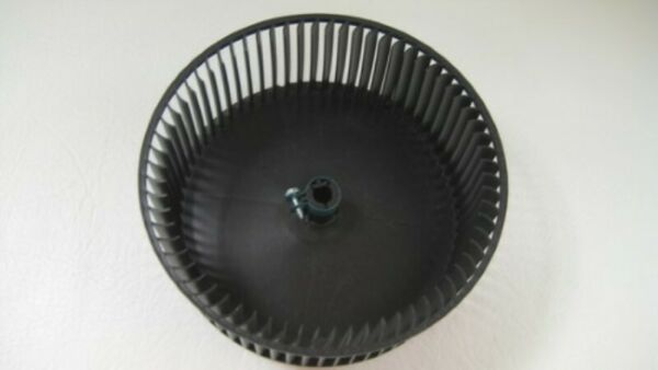 Dometic Duo Therm 3313107033 AC Blower Wheel replaces 385002300 mpv $37.99
